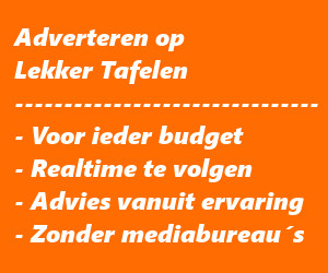 adverteren-food