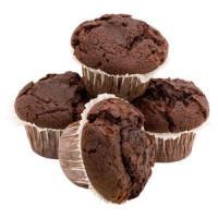 10 verleidelijke tips voor chocolade liefhebbers  10 verleidelijke tips voor chocolade liefhebbers  10 verleidelijke tips voor chocolade liefhebbers