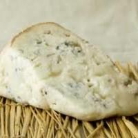 Formaggio: 10 Italiaanse kazen voor alle daags genieten  Formaggio: 10 Italiaanse kazen voor alle daags genieten