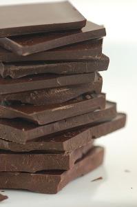 Chocola  Chocola
