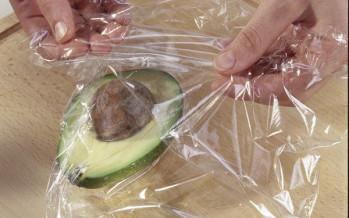 Avocado, zo wordt ie rijp