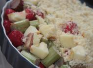 4-aardbeien-rabarber-crumble (40)