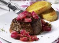 lamsvlees-biefstuk-voorjaar-rabarber