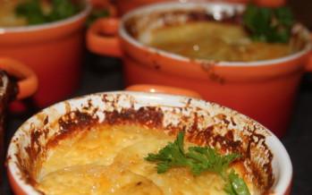 Aardappelen; veelzijdig en gezond  Aardappelen; veelzijdig en gezond  Aardappelen; veelzijdig en gezond
