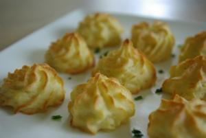 toefjes-aardappelpuree