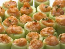 komkommer-zalm