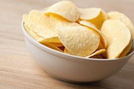 light-chips
