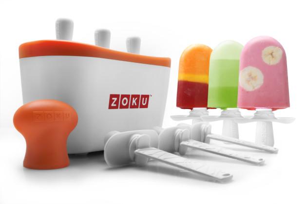 Zoku_Quick_Pop_Maker_02