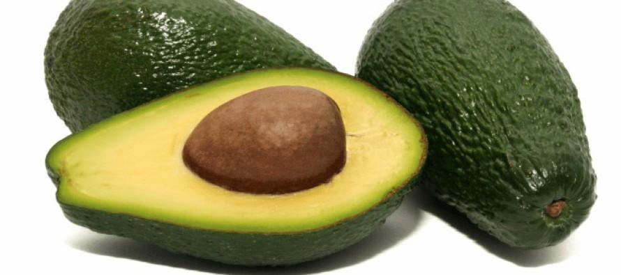 Avocado superfood! 11 overtuigende bewijzen!