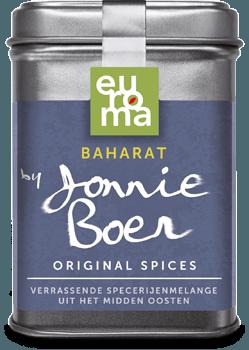 baharat, original spices