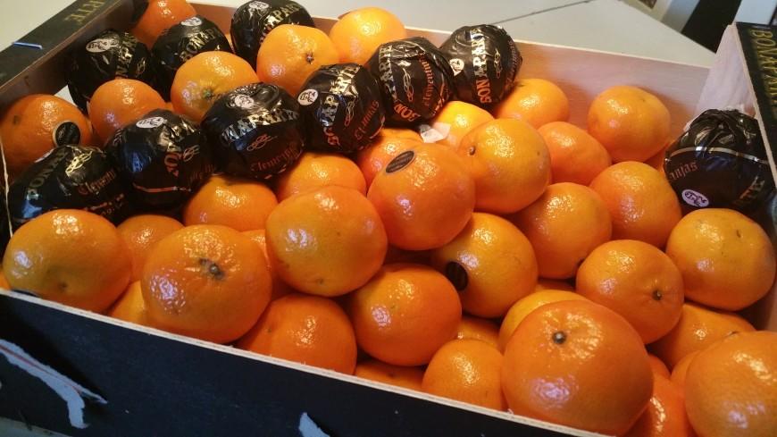 mandarijnen-soorten-gezond
