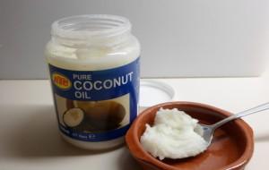 Kokosmelk, Kokosvet, Kokosroom, Kokoscrème, feiten en fabels- kokosvet