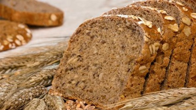 molenbrood