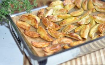 Aardappelen; veelzijdig en gezond  Aardappelen; veelzijdig en gezond  Aardappelen; veelzijdig en gezond  Aardappelen; veelzijdig en gezond