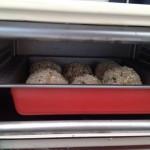 Marokkaanse eieren uit Food & Fun