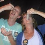 Haring happen; Hollands haringseizoen weer van start