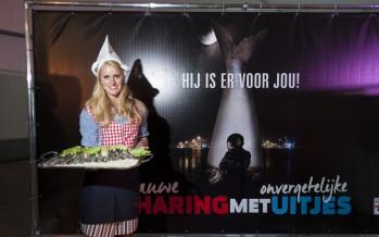 Haring eten: wat je moet snappen over haring happen