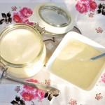 Mayonaise zelf maken – Kies voor smaak