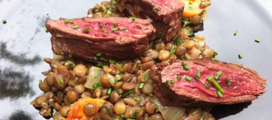 vlees recepten en tips