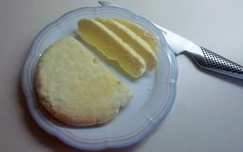 Paneer; Indiase kaas maken