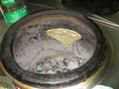 Kip tikka masala, zo lekker is 'India'