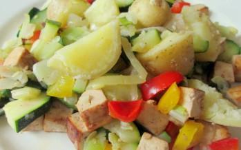 Aardappelen; veelzijdig en gezond  Aardappelen; veelzijdig en gezond  Aardappelen; veelzijdig en gezond  Aardappelen; veelzijdig en gezond  Aardappelen; veelzijdig en gezond  Aardappelen; veelzijdig en gezond