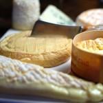 Kaasfeest! Het kaasplankje voor zwoele zomeravonden