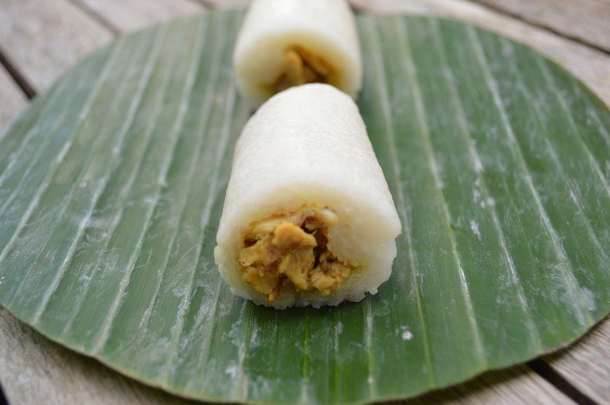 sushi rijst kopen