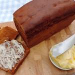 Ontbijtkoek maken; Heel Holland hapt straks naar…..