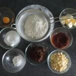 Perfecte koekjes bakken? Volg het eenvoudige 5 stappenplan
