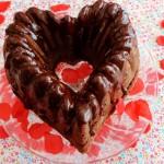 Valentijn: Verras je partner met een luchtje uit eigen keuken
