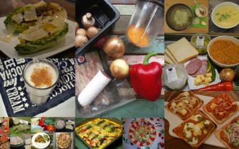 Gezond eten. 20 culinaire tips voor een gezonder eetpatroon  Gezond eten. 20 culinaire tips voor een gezonder eetpatroon  Gezond eten. 20 culinaire tips voor een gezonder eetpatroon  Gezond eten. 20 culinaire tips voor een gezonder eetpatroon  Gezond eten. 20 culinaire tips voor een gezonder eetpatroon  Gezond eten. 20 culinaire tips voor een gezonder eetpatroon  Gezond eten. 20 culinaire tips voor een gezonder eetpatroon  Gezond eten. 20 culinaire tips voor een gezonder eetpatroon  Gezond eten. 20 culinaire tips voor een gezonder eetpatroon  Gezond eten. 20 culinaire tips voor een gezonder eetpatroon  Gezond eten. 20 culinaire tips voor een gezonder eetpatroon  Gezond eten. 20 culinaire tips voor een gezonder eetpatroon  Gezond eten. 20 culinaire tips voor een gezonder eetpatroon  Gezond eten. 20 culinaire tips voor een gezonder eetpatroon  Gezond eten. 20 culinaire tips voor een gezonder eetpatroon  Gezond eten. 20 culinaire tips voor een gezonder eetpatroon  Gezond eten. 20 culinaire tips voor een gezonder eetpatroon