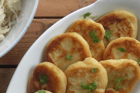 Aardappel; veelzijdig en gezond  Aardappel; veelzijdig en gezond  Aardappel; veelzijdig en gezond  Aardappel; veelzijdig en gezond