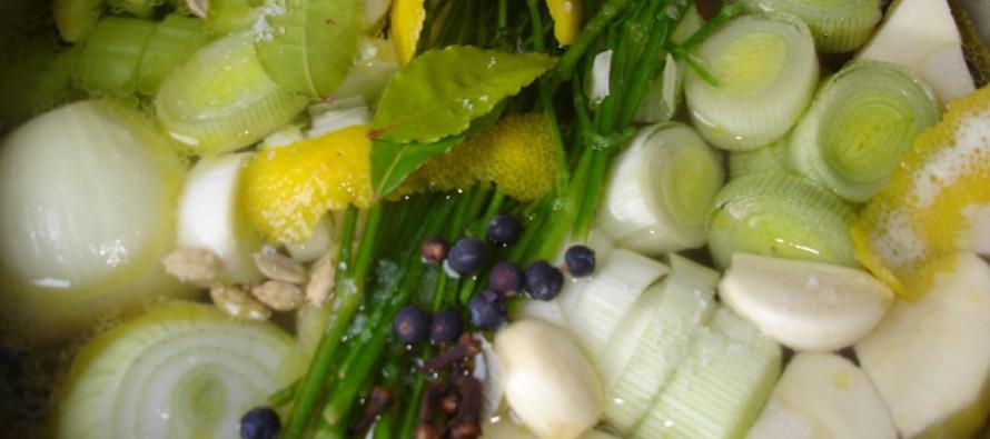 Soep; met verse ingrediënten voor nog meer smaak  Soep; met verse ingrediënten voor nog meer smaak  Soep; met verse ingrediënten voor nog meer smaak