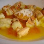 Bouillabaisse zelf maken; proef de sfeer van Zuid-Frankrijk op je bord