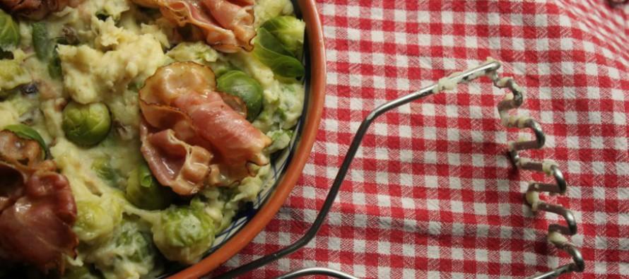 Groenten; Eet elke dag verse groenten van het seizoen  Groenten; Eet elke dag verse groenten van het seizoen  Groenten; Eet elke dag verse groenten van het seizoen  Groenten; Eet elke dag verse groenten van het seizoen  Groenten; Eet elke dag verse groenten van het seizoen  Groenten; Eet elke dag verse groenten van het seizoen  Groenten; Eet elke dag verse groenten van het seizoen  Groenten; Eet elke dag verse groenten van het seizoen  Groenten; Eet elke dag verse groenten van het seizoen  Groenten; Eet elke dag verse groenten van het seizoen  Groenten; Eet elke dag verse groenten van het seizoen