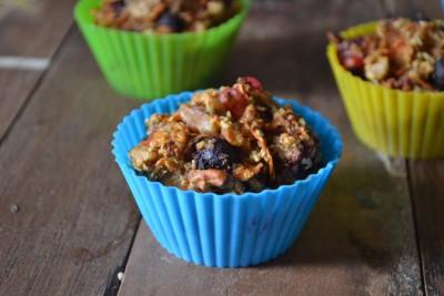 gezonde ontbijtmuffins (4)