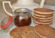 Pannenkoeken beslag. De basis (en geheimen)
