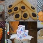 Oud-Hollandse koekjes, zoals onze grootouders ze aten