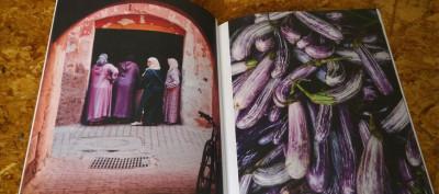 The green kitchen travels Prachtige-foto's