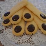 Zwolse blauwvingers, een lekker koekje met een mooi verhaal