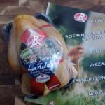 Label Rouge kip; niet zomaar een kippetje
