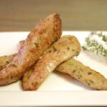 Lamshaas – eenvoudig maar culinair genieten