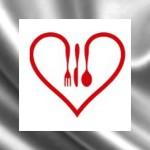 De Italiaanse keuken – Eenvoud en pure ingrediënten