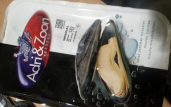 Adri & Zoon: Zeeuwse producten volgens de kwaliteitsnormen van Adri & Zoon