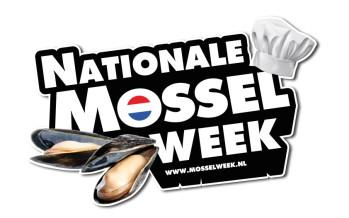 Zaterdag 29 augustus Nationale Mosselweek van start