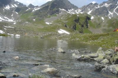 Paznaun-Ischgl