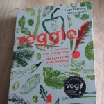 Review: Veggie! van Hugh Fearnley-Whittingstall