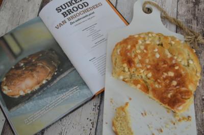 suikerbrood briochedeeg (2)