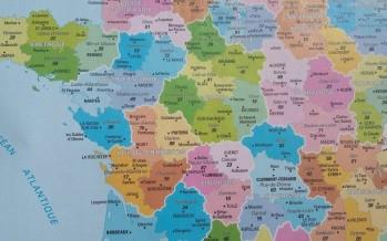 Persreis Poitou-Charentes